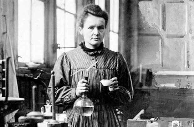 10 самых важных экспериментов в истории, изменивших мир