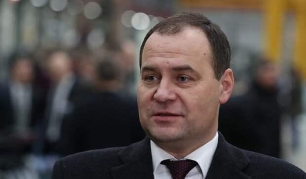 Минск надеется наскорое формирование привлекательной цены нароссийский газ