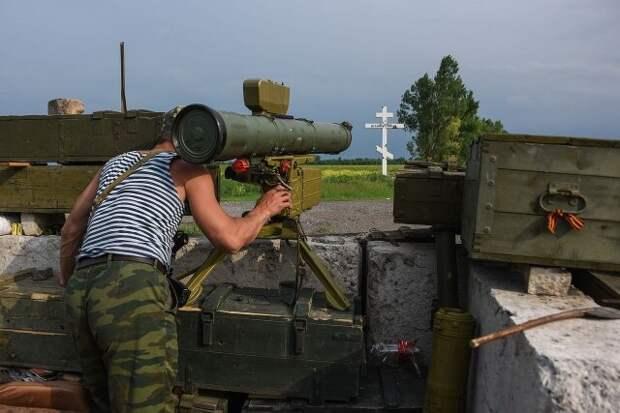 «Когда российские солдаты увидят украинские платежки, они зарыдают и уйдут»