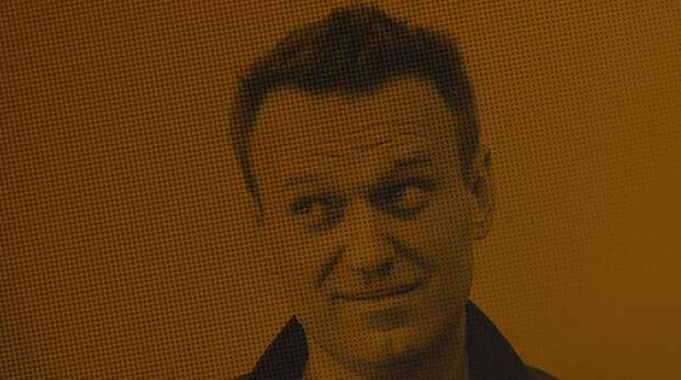 На Красной площади задержали четырех активистов с плакатом «Свободу Навальному»