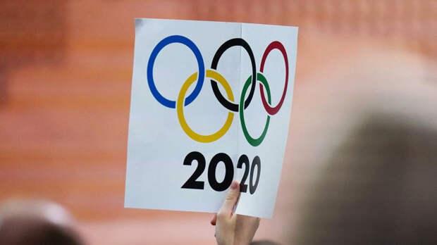 Олимпиаду в Токио вновь могут отменить?