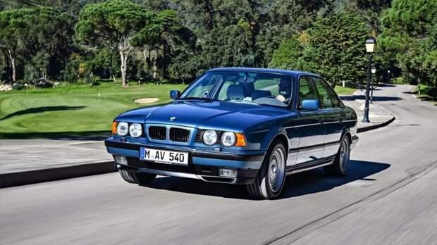 Какие машины пригоняли в Россию в 90-х 90-е, авто, автомобили, бу автомобили, лихие 90-е, перегонщик, покупка авто, факты