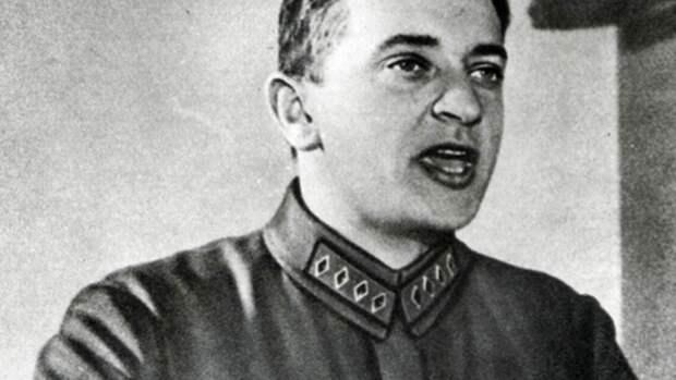 Зачем маршал Тухачевский хотел восстановить язычество в Советской России