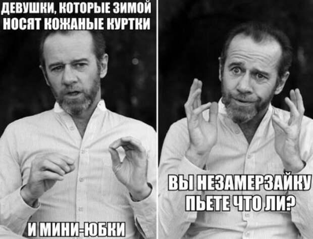 1453386456_avtoprikoly-7
