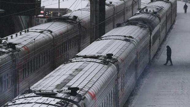 Железнодорожные войска РФ начинают строительство второй ветки БАМа