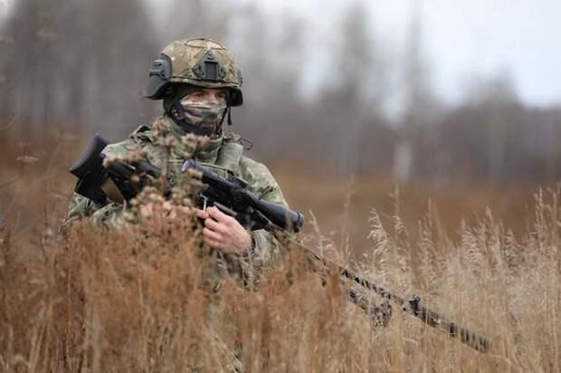 Американская военная разведка назвала армию России «реальной угрозой» для США