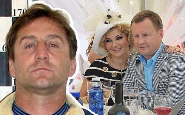 В Киеве сняли все обвинения с предполагаемого убийцы Вороненкова