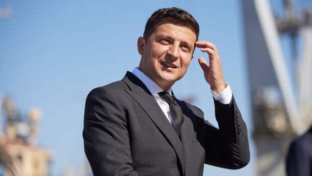 Мэр прифронтовой Горловки ответил Зеленскому на призыв «вернуться домой»