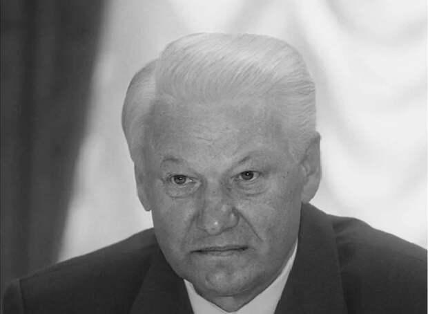 Евгений Чазов: какие тайны Ельцина знал главный кремлёвский врач