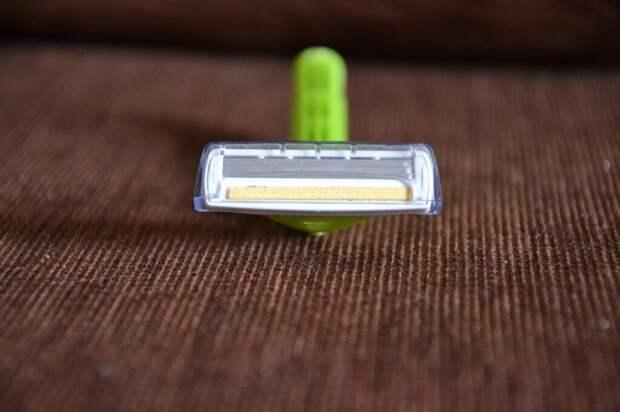 shave-360312_1280-1024x682 Как избавиться от волос на спине? Полезные советы и лайфхаки