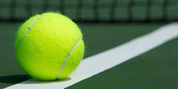 В четвертьфинале US Open встретятся два российских теннисиста