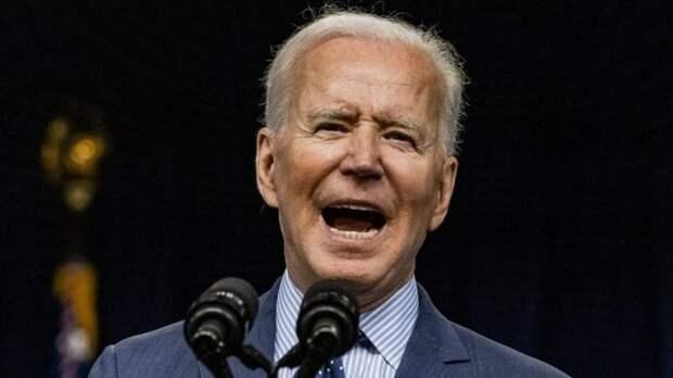 G7: Joe Biden is breath of fresh air, says Boris Johnson - BBC News