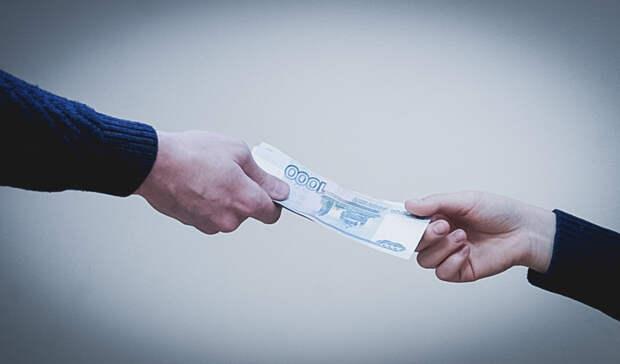 Водитель и паталогоанатом - названы самые высокооплачиваемые профессии Оренбурга