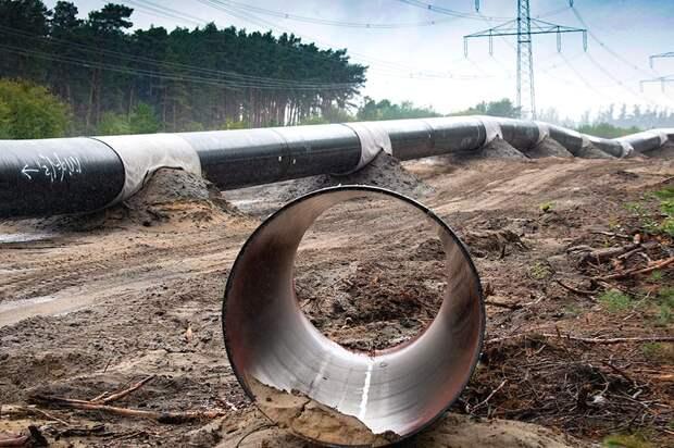 Газопроводы России.png