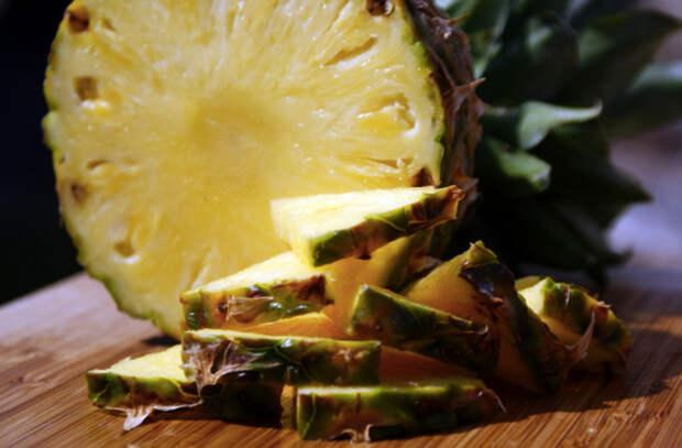 Еда против простуды: 8 продуктов не хуже апельсинов