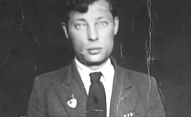 Вениамин Вайсман: за что мошенник №1 мстил советской власти