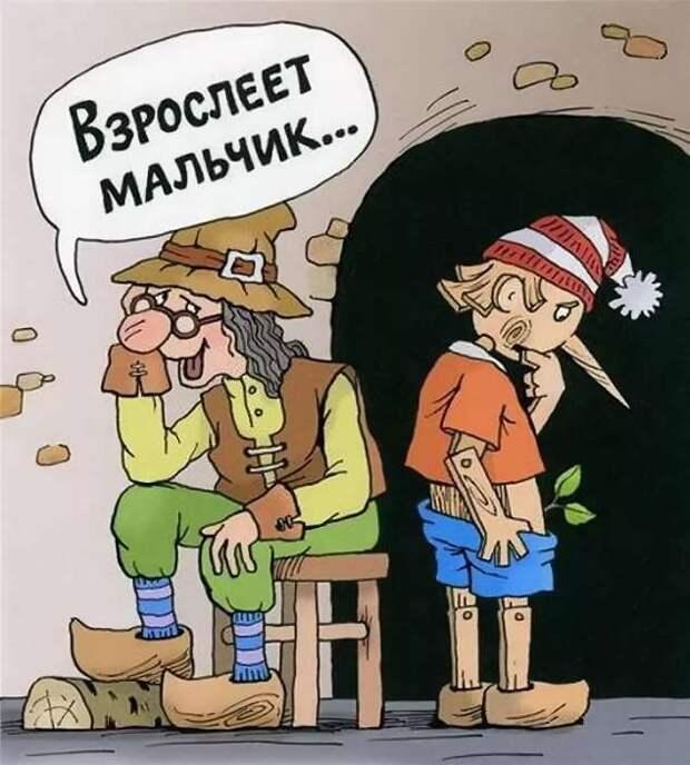 Неадекватный юмор из социальных сетей. Подборка chert-poberi-umor-chert-poberi-umor-32470317082020-9 картинка chert-poberi-umor-32470317082020-9