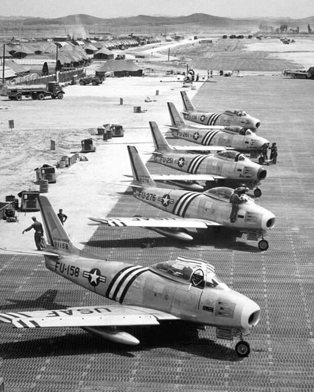 Как СССР захватывал американские самолеты