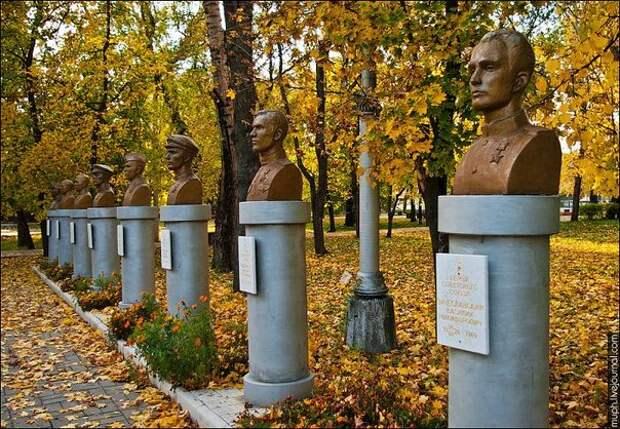 Битва батареи лейтенанта Родионова - уничтожено 29  фашистских танков за пол дня
