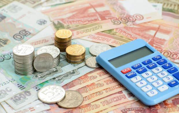 Не погашайте кредит досрочно, пока не узнаете одно важное правило