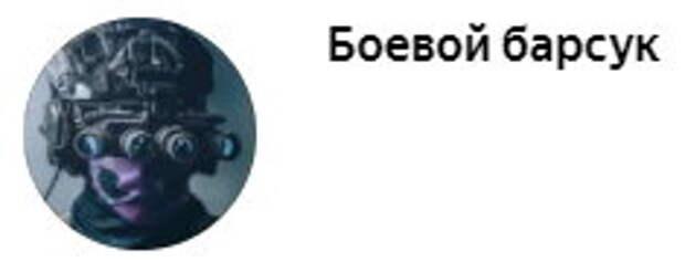 Винтовка Мосина снова поступит на вооружение армии России (в улучшенной версии)