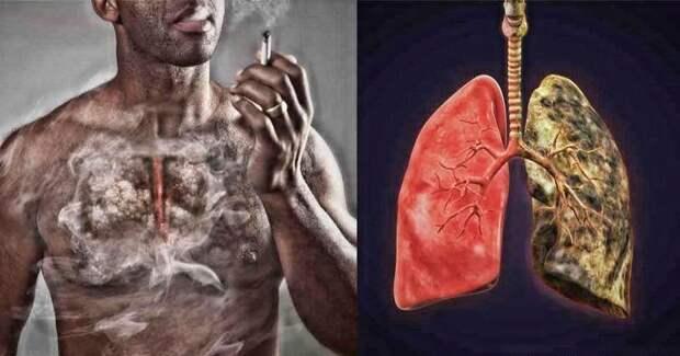 Простой способ бросить курить: вот в чем секрет!