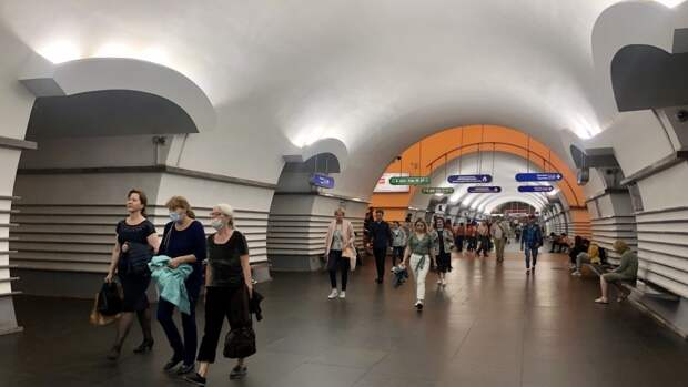 """Новый """"Подорожник"""" с дизайном Евро-2020 выпустят в Петербурге в первый день матча"""