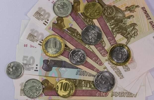 Крым на дне рейтинга ЮФО по разнице между доходами и расходами граждан