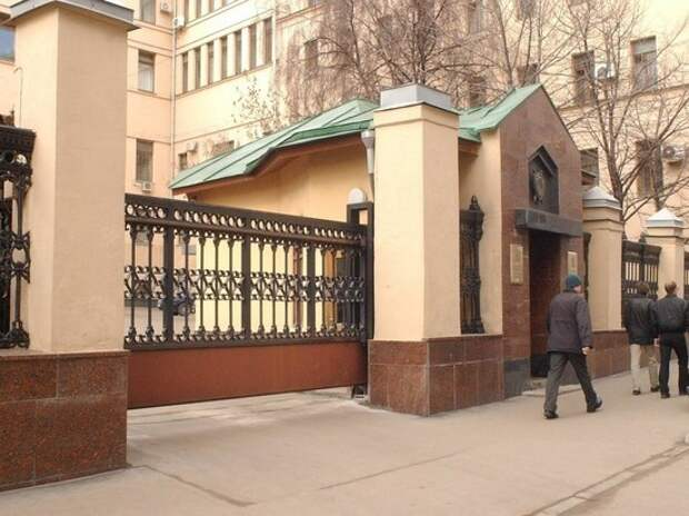 Генпрокуратура: в России раскрываются только половина преступлений