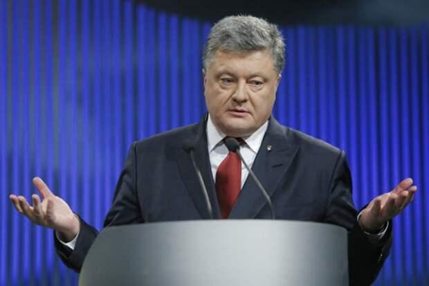 «Такое не прощают». Что в США готовят для Украины