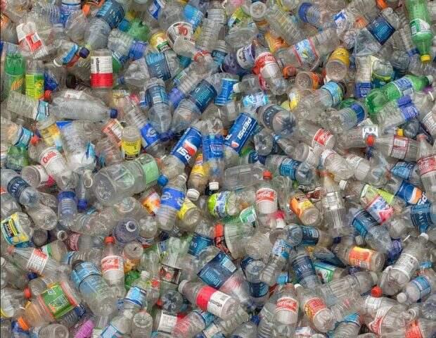 Минприроды предлагает запретить 28 пластиковых товаров