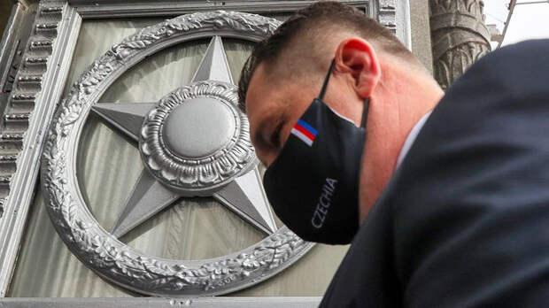 Алчность Чехию до добра не довела. Россия резко ответила на требование денег, такой «подарок» чехам не понравится