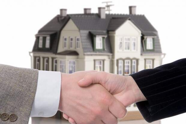 Заговор на быструю продажу жилья!!!