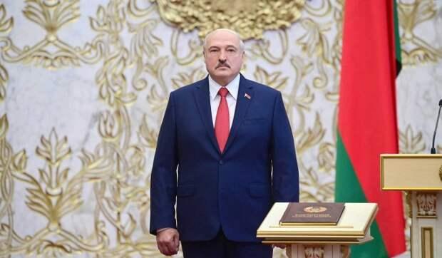 Эксперт: инаугурация Лукашенко спровоцирует новую волну протестов