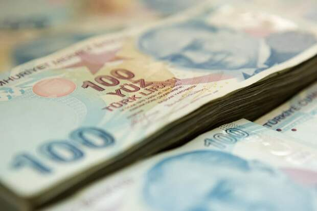 Власти Турции повысили «Минимальный размер оплаты труда»