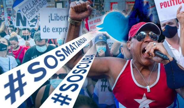 Будут ли США бомбить Кубу и чем это аукнется Америке?