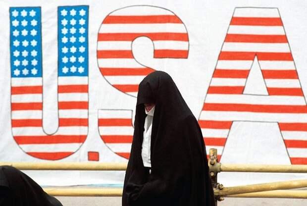 Совбез ООН не дал США права возобновлять антииранские санкции