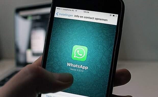 Пользователей предупредили о новом виде мошенничества из-за новой политики WhatsApp