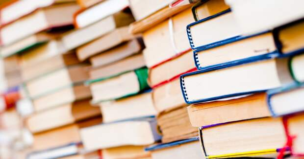 Заказы книг на Wildberries выросли в три раза в 2020 году