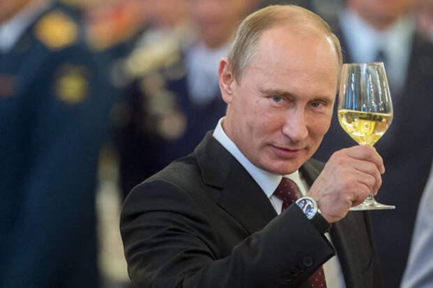 Ядерный удар России по США - обзор