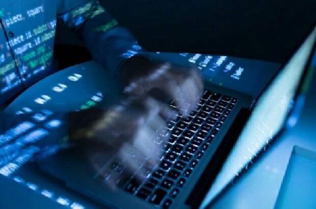 СМИ: не работают все сайты, связанные с хакерской группировкой REvil