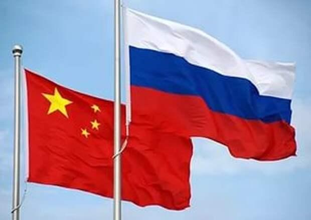 Си Цзиньпин рассказал о будущей политике Китая в отношении России