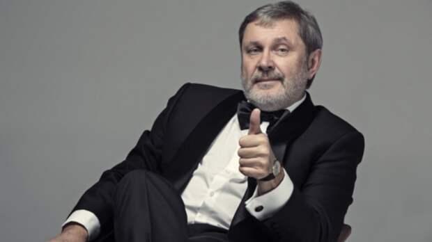 Депутаты вРостовской области скрыли информацию освоих зарплатах
