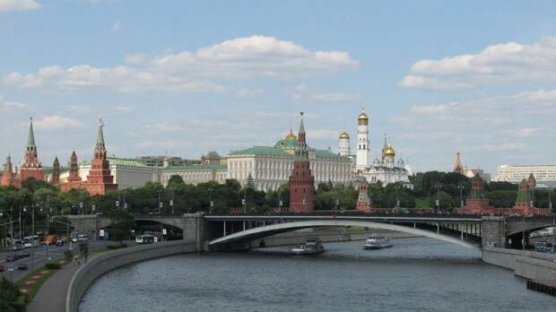 Девять стран Восточной Европы раскритиковали Россию за действия на мировой арене