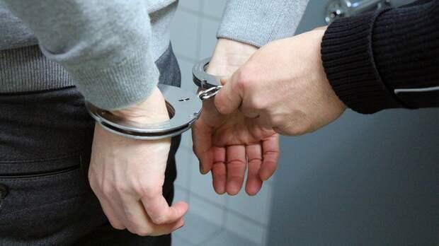 Жителю Удмуртии грозит 3 года тюрьмы за ложное сообщение о минировании двух домов