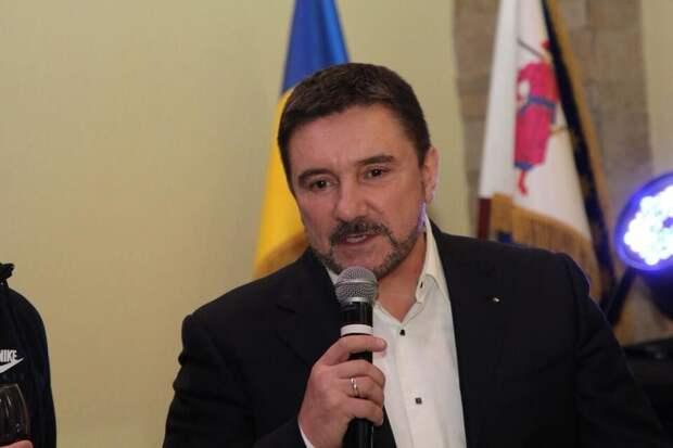 Депутат Шапран объяснил, почему иностранцы не спасли экономику Украины