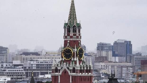 Петербург сгинет, а Россия лишится правителей: что предсказывали чухонские старцы