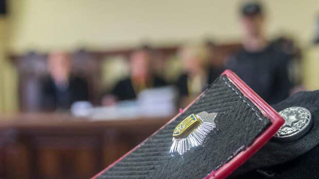 На Украине возбудили 13 уголовных дел по итогам Дня Победы