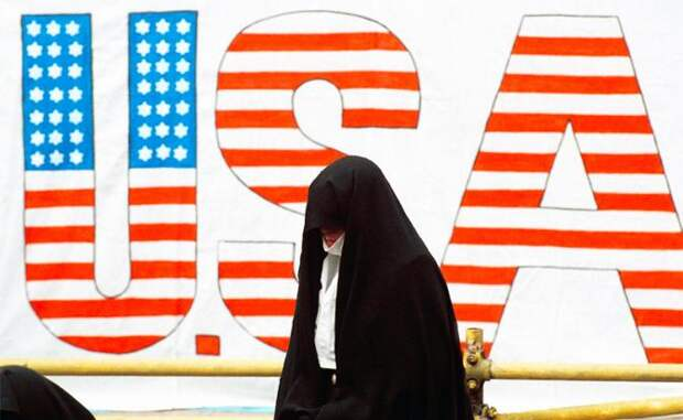 США готовят войну на нескольких фронтах: Иран и Россия под ударом
