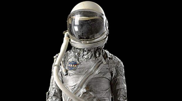 Что происходит с телом человека в условиях космоса